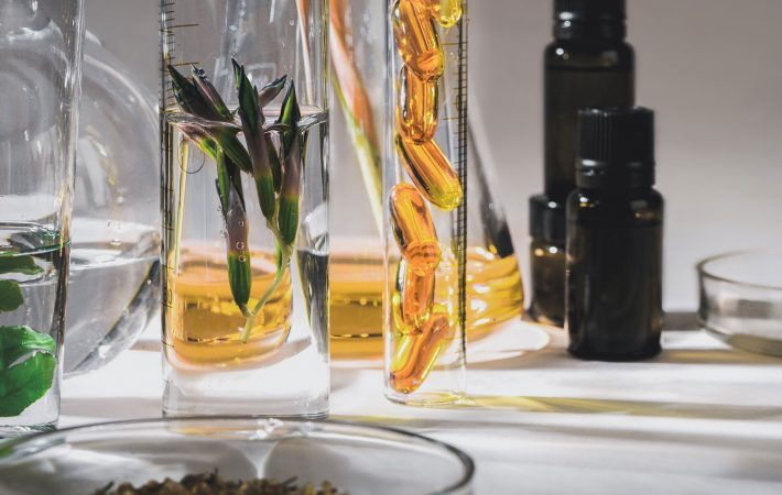 what to look for when buying cbd oil
