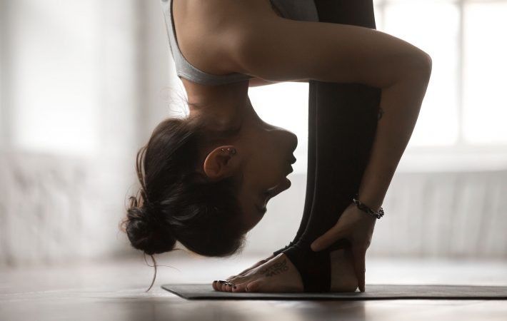 how-to-use-Exercise-to-strengthen-your-mind-body-connection